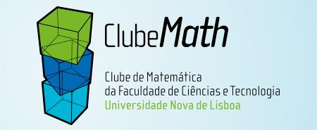 ClubeMath