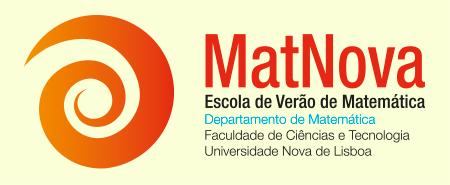 MatNova