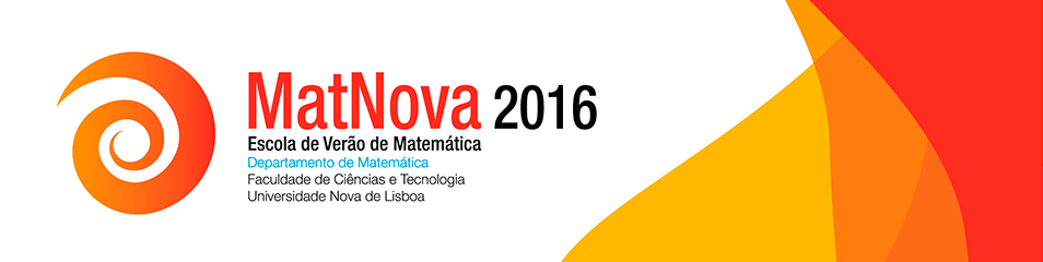 MatNova 2014