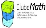 ClubeMath - Clube de Matemática da Faculdade de Ciências e Tecnologia da Universidade Noval de Lisboa